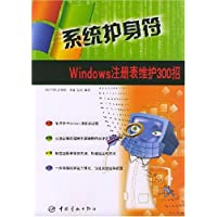 http://ec4.images-amazon.com/images/I/51EwmVPsnWL._AA200_.jpg