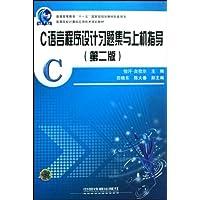 http://ec4.images-amazon.com/images/I/51Ey5%2BakcyL._AA200_.jpg