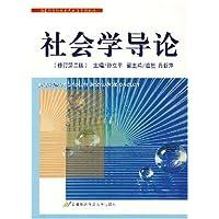 http://ec4.images-amazon.com/images/I/51EzqL%2B6KbL._AA200_.jpg