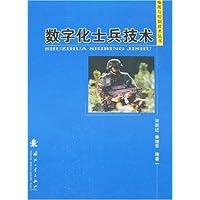 http://ec4.images-amazon.com/images/I/51F-6AbTAAL._AA200_.jpg