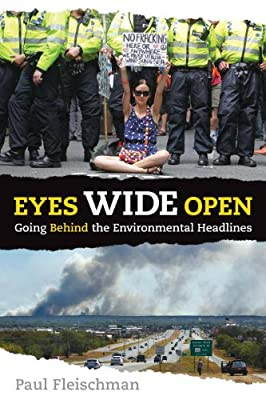 Eyes Wide Open: Going Behind the Environmental Headlines.pdf