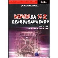 http://ec4.images-amazon.com/images/I/51F2A3esWVL._AA200_.jpg
