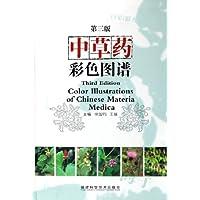 http://ec4.images-amazon.com/images/I/51F2eSZ21eL._AA200_.jpg