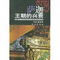 http://ec4.images-amazon.com/images/I/51F2mT%2B-nrL._AA200_.jpg