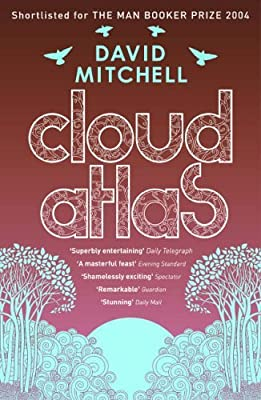 Cloud Atlas.pdf