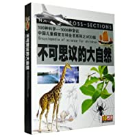 http://ec4.images-amazon.com/images/I/51F33MWy9pL._AA200_.jpg