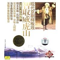 http://ec4.images-amazon.com/images/I/51F3gFsymhL._AA200_.jpg
