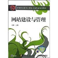 http://ec4.images-amazon.com/images/I/51F4TjzJJqL._AA200_.jpg