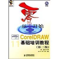 http://ec4.images-amazon.com/images/I/51F6eyhxeNL._AA200_.jpg