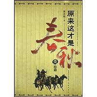 http://ec4.images-amazon.com/images/I/51F9sRReNGL._AA200_.jpg