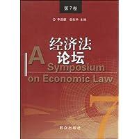 http://ec4.images-amazon.com/images/I/51F9uaPRgZL._AA200_.jpg
