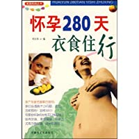 http://ec4.images-amazon.com/images/I/51FABNDsCBL._AA200_.jpg
