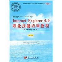 http://ec4.images-amazon.com/images/I/51FAd9ie9CL._AA200_.jpg