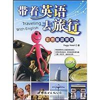 http://ec4.images-amazon.com/images/I/51FBgR7WQeL._AA200_.jpg