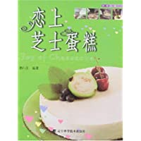 http://ec4.images-amazon.com/images/I/51FBkIsHHqL._AA200_.jpg