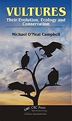 Vultures: Evolution, Ecology and Conservation.pdf