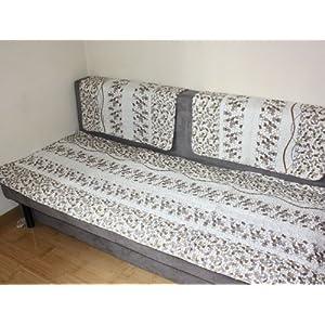 布艺 沙发垫家具价格,布艺 沙发垫家具 比价导购 ,布艺 沙发垫家具怎图片