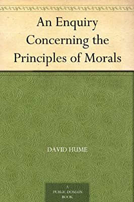 An Enquiry Concerning the Principles of Morals.pdf