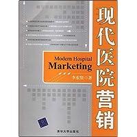 http://ec4.images-amazon.com/images/I/51FFBfEYmZL._AA200_.jpg