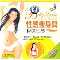 http://ec4.images-amazon.com/images/I/51FFbLbsRvL._AA200_.jpg