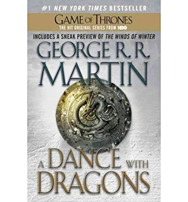 Game of Thrones 5-Copy Boxed Set : A Game of Thrones, a Clash of Kings, a Storm of Swords, a Feast fo.pdf