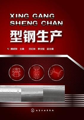 型钢生产.pdf