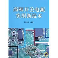 http://ec4.images-amazon.com/images/I/51FGOcOHrhL._AA200_.jpg
