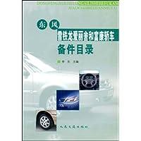 http://ec4.images-amazon.com/images/I/51FGcs%2BxbLL._AA200_.jpg