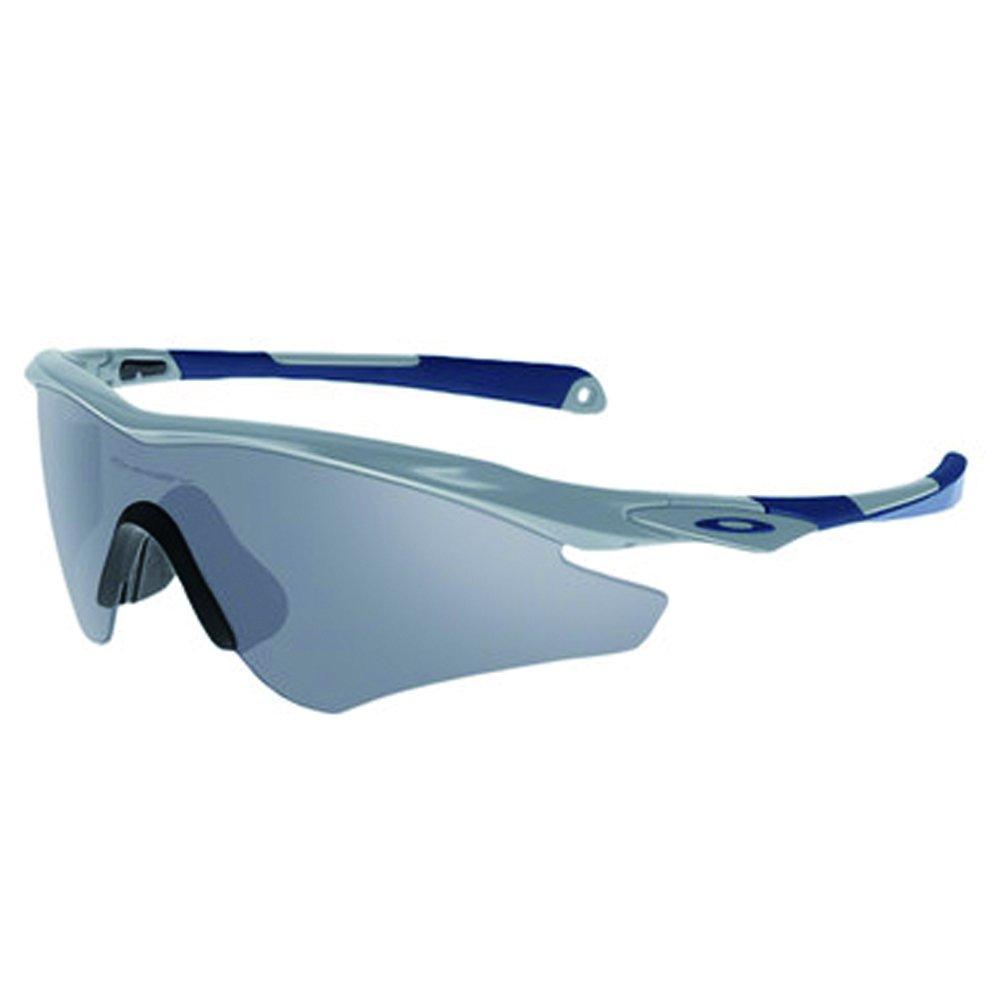oakley visor  oakley  m2 frame