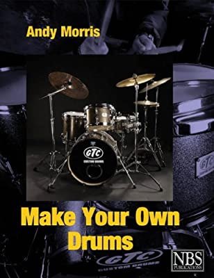 Make Your Own Drums.pdf