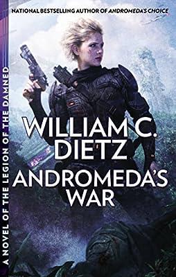 Andromeda's War.pdf