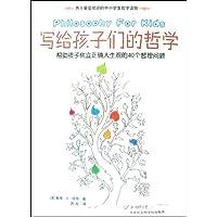 http://ec4.images-amazon.com/images/I/51FJ-5tTebL._AA200_.jpg