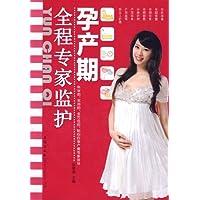 http://ec4.images-amazon.com/images/I/51FJZmEXnoL._AA200_.jpg