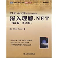 http://ec4.images-amazon.com/images/I/51FKbzhZ4iL._AA200_.jpg