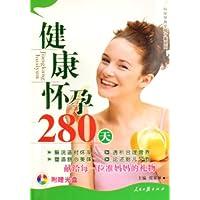 http://ec4.images-amazon.com/images/I/51FNiRi1RQL._AA200_.jpg