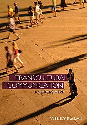 Transcultural Communication.pdf