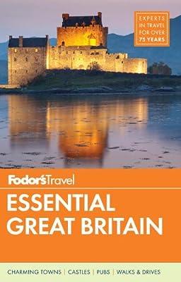 Fodor's Essential Great Britain.pdf