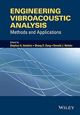 Engineering Vibroacoustic Analysis: Methods and Applications.pdf