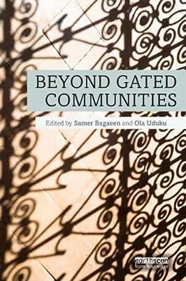 Beyond Gated Communities.pdf