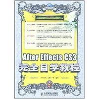 http://ec4.images-amazon.com/images/I/51FSkbJdvkL._AA200_.jpg
