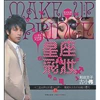 http://ec4.images-amazon.com/images/I/51FTH1J83WL._AA200_.jpg