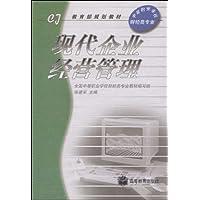 http://ec4.images-amazon.com/images/I/51FTfj6aX8L._AA200_.jpg