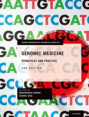 Genomic Medicine: Principles and Practice.pdf