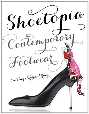 Shoetopia: Contemporary Footwear.pdf