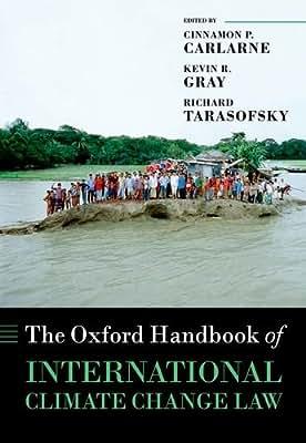 The Oxford Handbook of International Climate Change Law.pdf