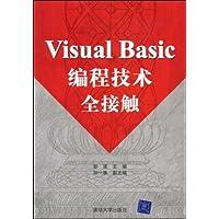 http://ec4.images-amazon.com/images/I/51FXKkXHRYL._AA200_.jpg