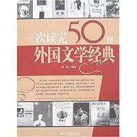 http://ec4.images-amazon.com/images/I/51FYiMEQG-L._AA200_.jpg
