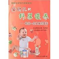http://ec4.images-amazon.com/images/I/51FaPMma8eL._AA200_.jpg