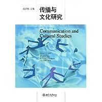 http://ec4.images-amazon.com/images/I/51FarNC5J3L._AA200_.jpg