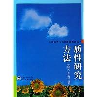 http://ec4.images-amazon.com/images/I/51FcT-mEkML._AA200_.jpg